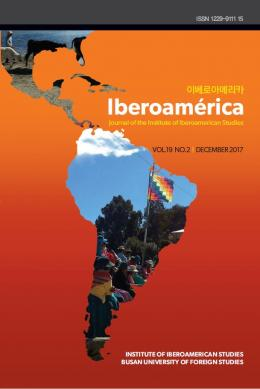 Iberoamérica Vol.19,No.2
