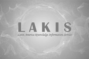 조영실의라틴아메리카