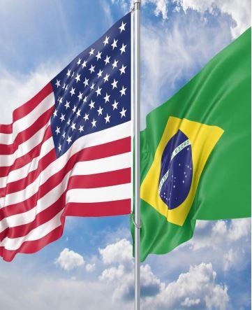 [전문가오피니언] 미국 조 바이든의 집권과 브라질: 브라질의 기회와 보우소나루의 위기
