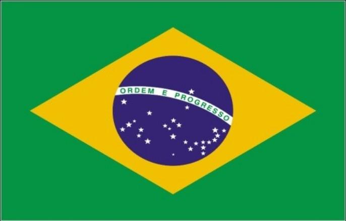 [전문가오피니언] 브라질의 보호무역주의와 파라과이 마킬라의 위기