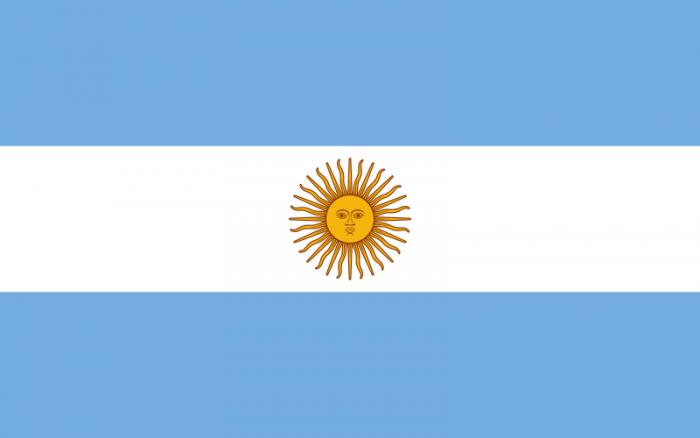 [전문가오피니언] 아르헨티나 페르난데스 신정부와 암호 화폐 시장