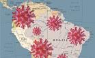 [전문가오피니언] 코로나19가 라틴아메리카에 미치는 영향