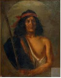 마닌과 킬라판, 크리오요 식민주의에 맞선 원주민 영웅들