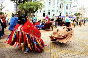 라틴아메리카 일상생활과 대중문화의 겉과 속