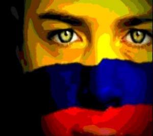 콜롬비아 알아가기
