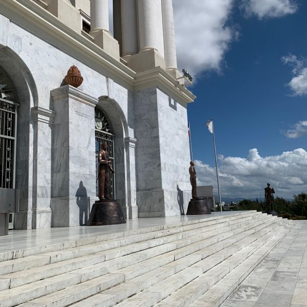 Santiago - República Dominicana