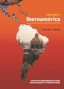 Iberoamérica Vol.20,No.1