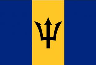 바베이도스