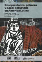 Desigualdades, povreza y papel del Estado en América Latina